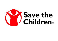 savethechildren2